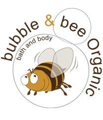 Bubble & Bee Organic: organic deodorant, organic lip balm, organic shampoo, organic soap, organic hair care and more. Organic Lip Balm, Organic Facial, Organic Shampoo, Organic Soap, Organic Skin Care, Deodorant Detox, Vegan Deodorant, Natural Deodorant, Natural Toothpaste