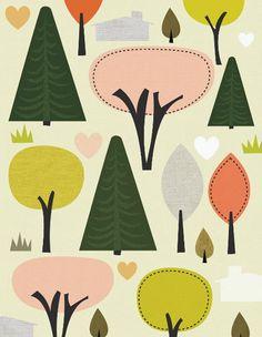 :D   jenn_pp_home_heart_tree_pat.jpg