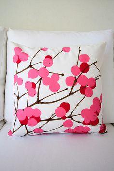 marimekko, love this fabric.