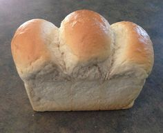 Newfoundland White Bread Newfoundland Recipe. Cookbook of Traditional Newfoundland Meals by Newfoundland.ws