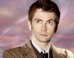 The Ultimate TV Story: David Tennant | Doctor Who TV