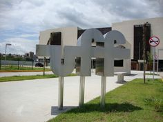 A Universidade Federal Fluminense (UFF) disponibilizaum ambiente de livre…