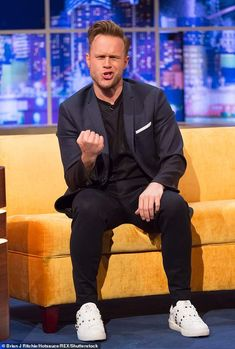 Olly Murs, Music Artists, My Boys, Singers, Hot, People, My Children, Musicians, Singer