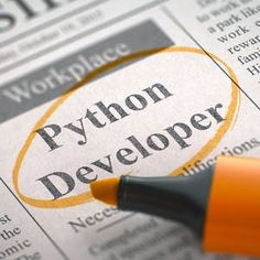 Learn Python Programming Essentials from Rice University. This course will introduce you to the wonderful world of Python programming! We'll learn about the essential elements of programming and how to construct basic Python programs. Python Programming, Computer Programming, Computer Science, Psychology Online, Psychology Courses, How To Use Python, Behavioral Psychology, Linux Mint, Computer Security