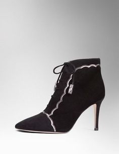 Corinne Ankle Boot