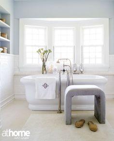 41 best soak it up in these baths images bath design bathroom rh pinterest com