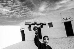 Colegios para todos en el Sáhara | Planeta Futuro | EL PAÍS
