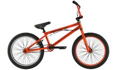 Special Offers - Diamondback Bicycles 2014 Grind Pro BMX Bike (20-Inch Wheels) One Size Orange - In stock & Free Shipping. You can save more money! Check It (March 28 2016 at 05:50PM) >> http://cruiserbikeswm.net/diamondback-bicycles-2014-grind-pro-bmx-bike-20-inch-wheels-one-size-orange/