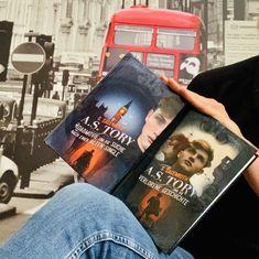 Alter, Books, History, Word Reading, Libros, Book, Book Illustrations, Libri