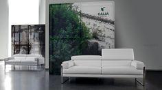 24 best calia images italia italy couches rh pinterest com