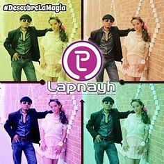 Descubre La Magia Lapnayh | Format: MP3 Music, http://www.amazon.com/dp/B06XQ12RF3/ref=cm_sw_r_pi_dp_x_9se0ybRK6QRZZ