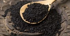 This humble, but immensely powerful seed, kills MRSA, heals the chemical weapon poisoned body, stimulates regeneration of the dying beta cells within the diabetic's pancreas, and yet too few even know it exists. The seeds of the annual flowering plant, Nigella Sativa, have been prized for their...