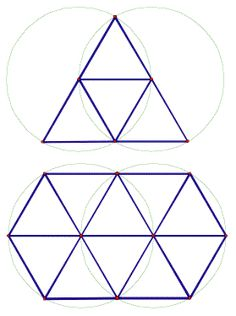 Pythagoras and the Mystery of Numbers Sacred Geometry, Numbers, Mystery, Cool Stuff, Cards, Maps, Playing Cards