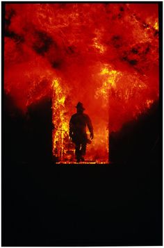 firefighter  | firefighter - Cool Graphic shared by nyfirestore.com