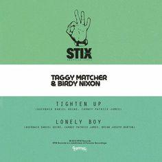 """Estou ouvindo """"Tighten Up"""" de Taggy Matcher & Birdy Nixon na #OiFM! Aperte o play e escute você também: http://oifm.oi.com.br/site"""