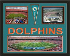 Miami Dolphins Sun Life Stadium Panoramic Framed With Different Views-Awesome & Beautiful-Must For Any Fan! Art and More, Davenport, IA http://www.amazon.com/dp/B00G26GATG/ref=cm_sw_r_pi_dp_hcCIub1CEMMTN