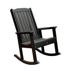Suggestions For Best Patio Chairs