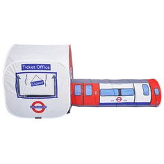 Want to go around the Circle Line? No problem! Prefer the grand old Piccadilly Line? Of course! Or do you like driving around business people on the Jubilee Line? No problem.  #London#Londonlife#londoner#travel#wanderlust#traveller#summer#sun#sunny#spring#summerloving#kids#play#children#fun#toy#game#birthday#holiday#outdoorliving#camping#outdoors#garden#nature#love#party#themonsterfactory#train