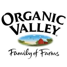 Organic Valley Coupon: Up to Off Select Organic Potting Soil – Free Printable Coupons and Promo Codes Free Printable Coupons, Free Coupons, Maple Syrup Grades, Organic Company, Organic Maple Syrup, Genetically Modified Food, Organic Eggs, Health Talk, Green Business