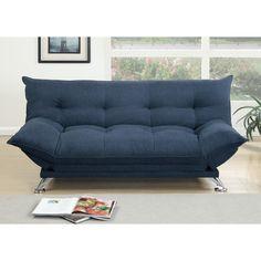 27 best sofas images living rooms guest rooms living room rh pinterest com