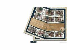 Hoe maak je zelf een #Schelpenboeket?  pompoenzaden-decoshop.nl