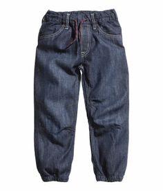 Kids | Boys Size 18m-10y | H&M IE