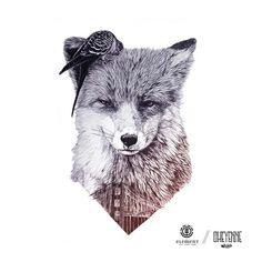 Portfolio de Cheyenne, Illustratrice à Strasbourg - Cheyenne Illustration