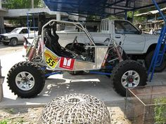 121 best atv buggy images in 2019 atvs off road offroad rh pinterest com