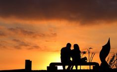Romantic Date Spots in Beverly Hills