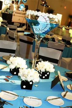 :: Butterfly floral & event design - Gallery - Events ::