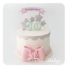 Mia Atölye | Kurabiye&Cupcake&Pasta Atölyesi | Page 2
