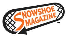 Online magazine - calendars, gear, blogs, trails