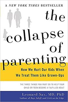 Five love languages of children read online download ebook for the collapse of parenting how we hurt our kids when we treat them like grown fandeluxe Choice Image