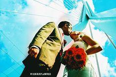 I See... creative wedding photography - trouwen - reportage - fotograaf MeRy www.Artstudio23.com