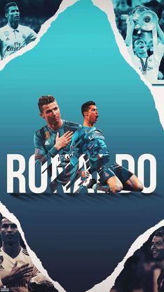 Cristiano Ronaldo Shirtless, Cristiano Ronaldo Images, Cristiano Ronaldo Manchester, Cristiano Ronaldo Junior, Cristiano Ronaldo Wallpapers, Cristiano Ronaldo Cr7, Cristano Ronaldo, Ronaldo Football, Ronaldo Real Madrid