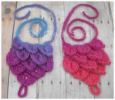 Toddler barefoot sandals using a crocheted crocodile stitch. The amazing yarn used is transitioning...so no two pairs will be alike. Yarn is 100% wool. Care instructions will be provided.    These are sized to fit most toddlers. To make sure they will fit your toddler...measure from the base (n...