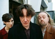 Rent Black Books starring Dylan Moran and Bill Bailey on DVD and Blu-ray. Get unlimited DVD Movies & TV Shows delivered to your door with no late fees, ever. Comedy Tv, Comedy Show, British Comedy Series, Dylan Moran, Little Britain, Cartoon Books, Episode Guide, Abc Family, Black Books