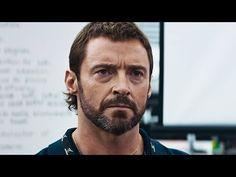 'X-Men: Apocalypse' Cast Rumors: Hugh Jackman to Leave Franchise After Upcoming Film? Robert Conrad, Beastie Boys, Adam Sandler, Trailer 2, Official Trailer, Vin Diesel, Dwayne Johnson, Jennifer Lawrence, Hunger Games