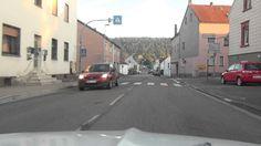 #Hassel #Mittelstadt #Sankt #Ingbert #Saar #Pfalz #Kreis 21.8.2013  #Saarland #Der #Weg #ist #das #Ziel... komm fahr #mit #in #meinem #Goggomobil =G= #Sightseeing #in Krisenregionen, Armenviertel, Buergerkriegsgebieten. Along radioactive Death-Zones, MOAs, No-Go #and Civil-War Areas. #St. #ingbert #Saarland http://saar.city/?p=39126