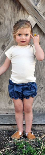 mabo.  oh, she is so adorable.  @Chyrelle Marie Nalette thought she might make your kids' fashion board.