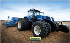 New Holland Tractor Wallpaper | new holland 3630 tractor wallpaper, new holland tractor wallpaper