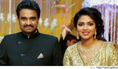 Vijay goes official about parting ways with Amala Paul - http://tamilwire.net/56682-vijay-goes-official-parting-ways-amala-paul.html