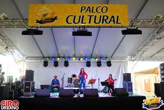 https://flic.kr/s/aHskDDJ2YL | 20ª Festa do Pirão - 4º dia | 09.09.2016 | Barra…