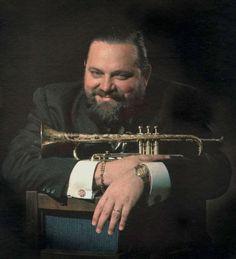 Al Hirt (November 1922 – April was an American trumpeter and… Jazz Blues, Blues Music, Al Hirt, Maynard Ferguson, Jazz Trumpet, Trumpet Players, Green Hornet, Kind Of Blue, Blue Poster