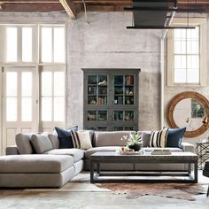 101 best sumptuous sofa styles images sofa styling contemporary rh pinterest com