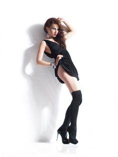 Model Lelde by Gatis Bravostudioriga on 500px