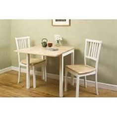 Dining Room Sets Rochester Ny 075807