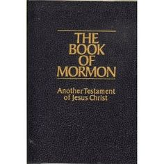 This book changed my life in a very good way, in fact all that I hold dear in my life is a direct result of having read and acted upon the teachings in this book.