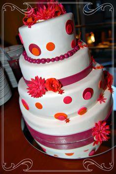 Wedding Cake & Speciality Cakes | The Flour Pot | The Flour Pot | Wedding Cakes, Fine Cakes, Pastries and Desserts | Pemberton, Whistler BC