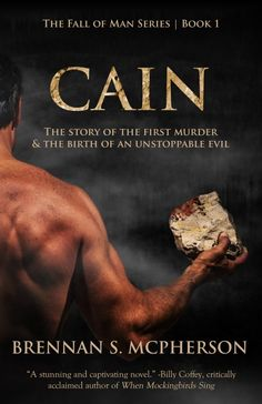 #Free #Christian - A riveting retelling of Cain & Abel that gives heart-wrenching depth to the world's first family. https://storyfinds.com/book/22928/cain